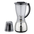 Top rated small ice smoothies maker food blender