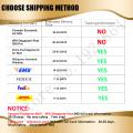 10PCS TYN610 10A 600V TO-220 line triac / thyristor authentic