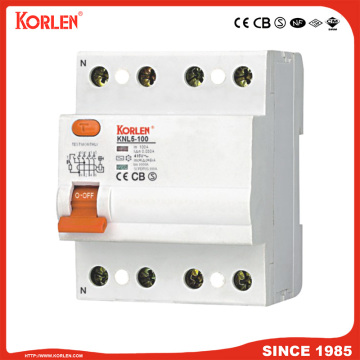 240V/415V Protection Device Circuit Breakers