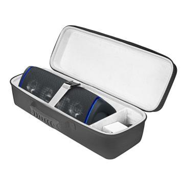 Storage Bag Anti-scratch, Shockproof Semi-waterproof And Dustproof Portable Waterproof Case For SONY XB43