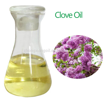 Plant Therapy Organic Clove Essential Oil 10 mL