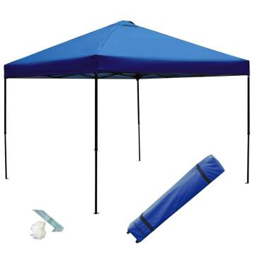 portable 10x10' foldable advertising exhibition canopy tent