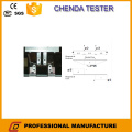 50 Kn Four Point Bending Testing Machine