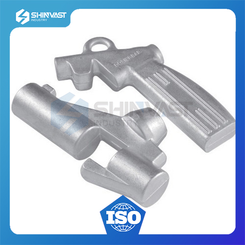 forged-aluminum-welding-machine-parts-54-62