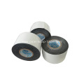 Polyken955 pipe anti corrosion wrap tape