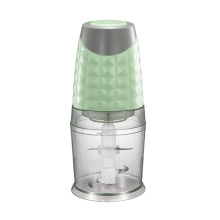 Quiet motor 200W electric baby food kitchen chopper