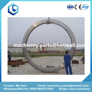 Slewing Bearing for EX80-5 Swing Slewing Circle