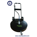 "30"" Surface Cleaner without Gun Handle"