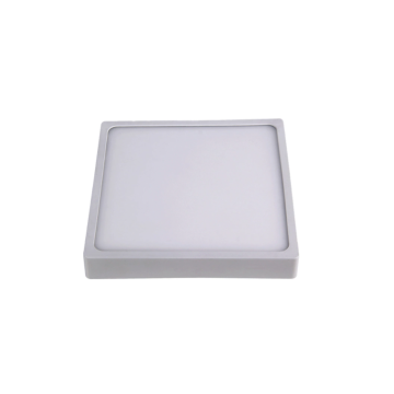 Cheap LED panel lights for sale online