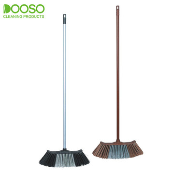 Iron Pole Hot Sale Broom for Household DS-705