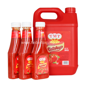 340g tomato sauce machine price