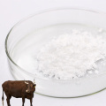 Chondroitin Sulfate Bovine Cartilage For Health Care