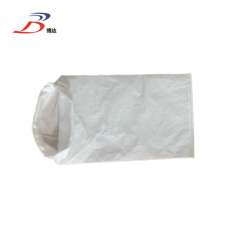 dap fertilizer 50kg bag (4)