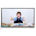 interactive whiteboard apps flat paenls