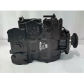 wholesale danfoss pump motor