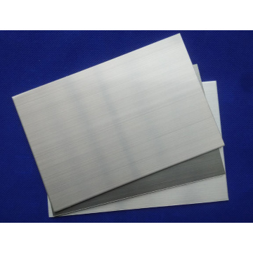 Aluminum Plastic Composite Panel for Construction Surface
