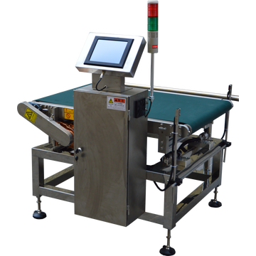 Check weigher machine (MS-CW2018)