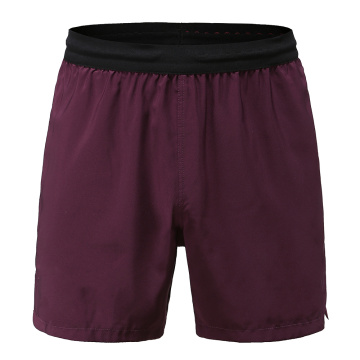 Mens Dry Fit Rugby Wear Short