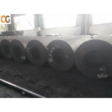 High Power High Density Eaf Graphite Electrode