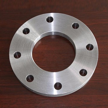 High Quality ANSI Plate Flange