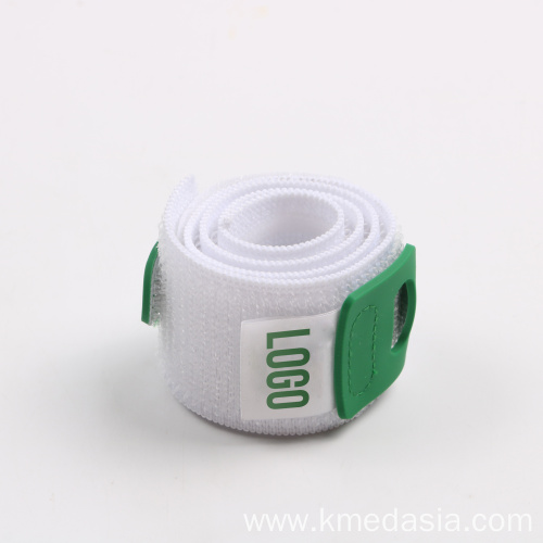 Professional High Quality Foley Catheter Leg Strap