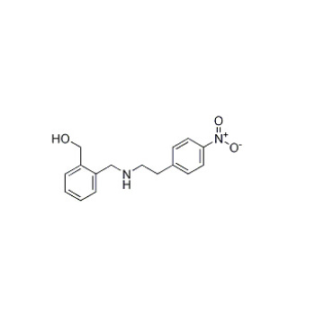 Beta3-Adrenoceptor Mirabegron Intermediate 521284-21-9