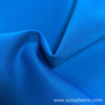 Hot sale plain dyed air layer scuba fabric