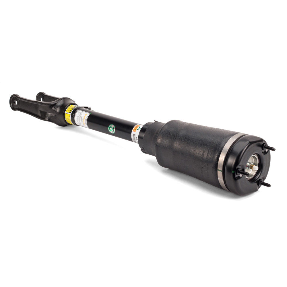 Air suspension shock for Mercedes benz