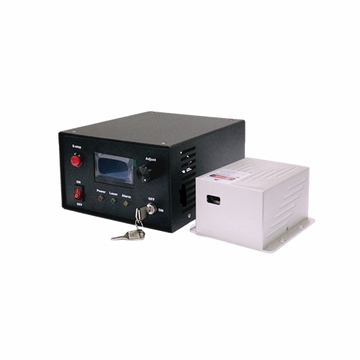 Wavelength Tunable Diode Lasers