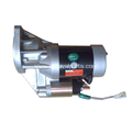 Starter Motor For Great Wall