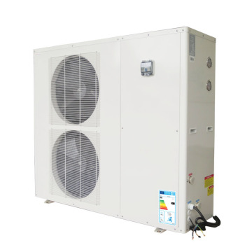 High-Quality Inverter Air To Water Heat Pump