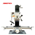 BT32V Traveling colomn manual bench top milling machine