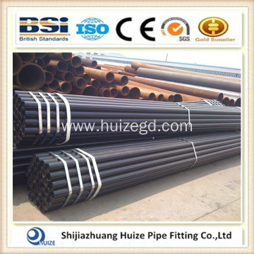 3 inch thin wall seamless pipe tubing