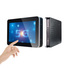 7 inch capacitive touch screen monitor