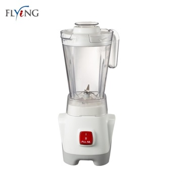 Flying Professional Food Blender