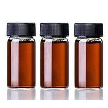 Hot Selling High Quality Patchouli Oil CAS 8014-09-3 with Reasonable Price and Fast Delivery