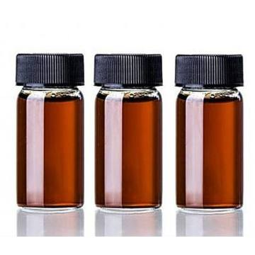 Hot Selling High Quality Angelica Oil CAS 8015-64-3 with Reasonable Price and Fast Delivery