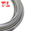 316 Stainless Steel Wire Cable