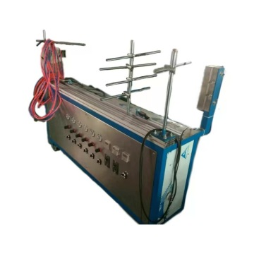 Excellent System Of Pipe Paint Machine Near Me