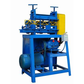 Ginamit na Electric Copper Wire Stripping Machine