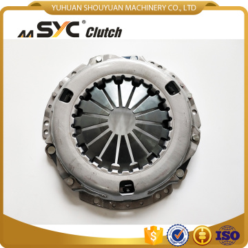 Clutch Cover CTX-064 for Toyota 3L 5L Aisin