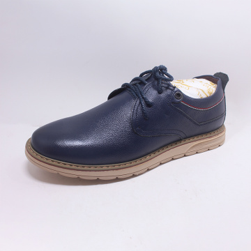 Men's Dress Business Leather Shoes