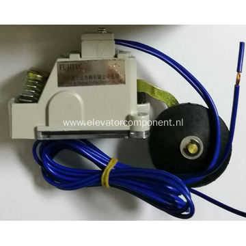Fujitec Elevator Limit Switch 6148AABC1