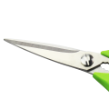 Kitchen scissors ultra sharp kitchen shears