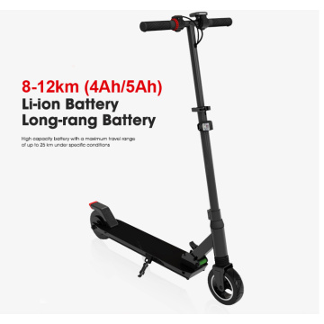 Electric Scooter For 10 Year Old