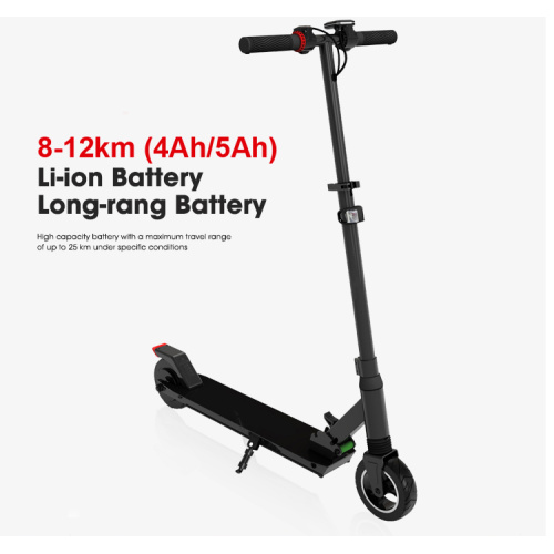 Which Electric Scooter To Buy Uk