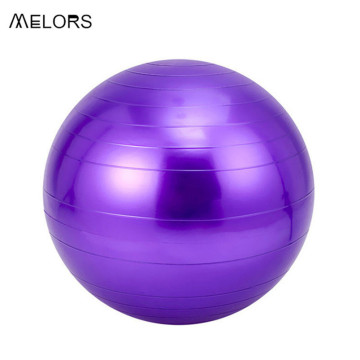 Yoga Pilates Ball for Stability Exercise Training Gym