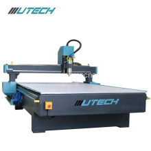 multipurpose woodworking machine price 1325 cnc router