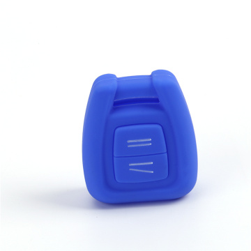 Custom Durable Silicone Car key key Cheap