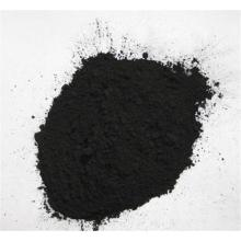 Wood Activated Carbon For Sale Activated Charcoal